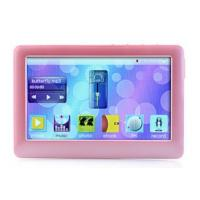 Buy cheap 4.3 inch Touch screen MP5 player from wholesalers