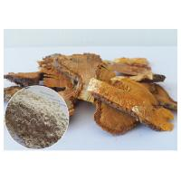 Buy cheap Anti Oxidation Natural trans Resveratrol 98, 99% powder from Root of Giant Knotweed from wholesalers