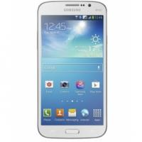 Buy cheap Samsung Galaxy Mega 6.3 Cell Phone (Unlocked) from wholesalers