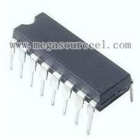 Buy cheap FDS7079ZN3 - Fairchild Semiconductor - 30 Volt P-Channel PowerTrench MOSFET from wholesalers