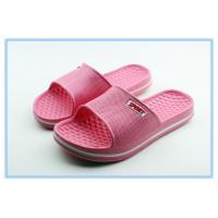 Buy cheap Cheap Mem Comfortable Indoor Bedroom Home Eva Slippers, Wholesale Women High Quality Slipp from wholesalers
