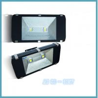 Buy cheap 10000 Lm 100W AC 90 - 305V CE, RoHS Energy Efficient Flood Light Bulbs from wholesalers