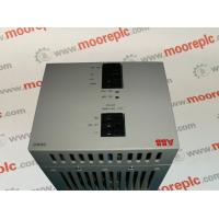 Buy cheap ABB Module 07KP60R101 ABB 07KP60R 101 Bus Coupler unbenutzt Excellent Working Condition from wholesalers