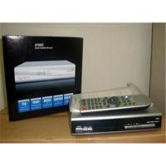 Buy cheap Opticum 4100C Orton 4100C Globo 4100C DVB-S FTA+PATCH digital satellite receiver from wholesalers