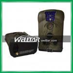 Buy cheap Safari Digital Camera with IR Night Vision Motion Detector from wholesalers
