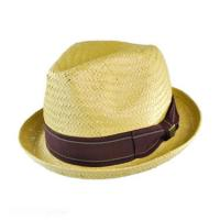 Buy cheap Men's Casual topper hat from wholesalers