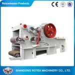 Buy cheap YMXJ-218 Biomass Wood Sawdust Machine , Sawdust Briquette Making Machine from wholesalers