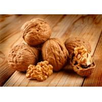 Buy cheap 2016 High Qaulity Organic Thin China Dry Raw Walnut with Shell from wholesalers