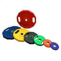 Buy cheap Color Hex Weight Plate (SA14) product