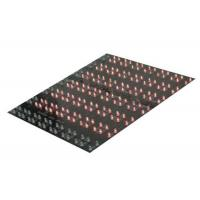 Buy cheap R4 Board LED PCB Assembly 1.6mm Thick For LED Traffic Signal Display Screen HAL Free from wholesalers