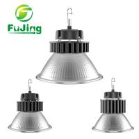 Buy cheap Workshop Cree LED High Bay Lights 200w , High Power Commercial Warehouse Lighting from wholesalers