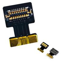 Buy cheap Fingerprint Repair Flex Cable FPC Connector For Iphone7/7P/8/8P from wholesalers