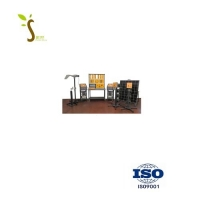 Buy cheap engineering educational equipment Electrician Trainer HYBRID SOLAR / WIND ENERGY TRAINER from wholesalers