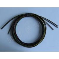 Buy cheap Plastic Fiber Optic Cable -Simplex Cable from wholesalers
