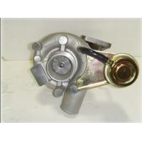 Buy cheap OEM Service Small Mitsubishi Turbochargers (TD05) With International Safety Certification from wholesalers
