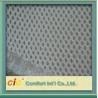 Buy cheap 3D air sandwich mesh fabric , lingerie polyamide spandex fabric 40D 70D 140D from wholesalers
