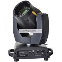Buy cheap Beam230 Moving Head Light from wholesalers
