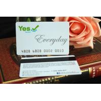 Buy cheap Hot selling make embossed business card from wholesalers