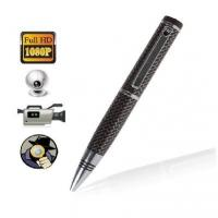 Buy cheap Full HD 1080P 10.0M Pixel CMOS Sensor Digital Pen Camcorder with Mobile Detection from wholesalers