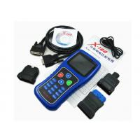 Buy cheap X-100 X100 Automotive Key Programmer, X-100 key Programmer (english version) from wholesalers