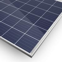 Buy cheap 6.98A Foldable Solar Panel ETFE Sunpower Mono Flexible With Customized Shape from wholesalers