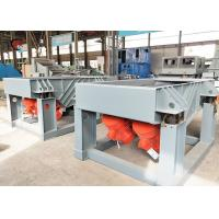 Buy cheap Gold Vibrating Screen Grizzly Sieve Gravel Vibrating Screen Sifter from wholesalers