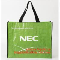 Buy cheap China online laminated shopping pp woven bag,Foldable Shopping Recycle PP Woven Bag,promotional shopping pp woven bag an from wholesalers