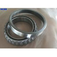 Buy cheap Auto Inch Double Row Taper Roller Bearing ST2857 Open Seal Type from wholesalers