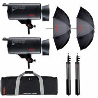 Buy cheap NiceFoto Personal photography light -- Continuous light II from wholesalers