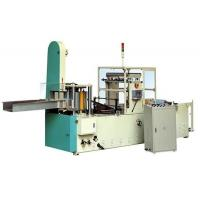 Buy cheap Large Output Nonwoven Cotton Fiber Opening Machine , Cotton Waste Recycling Machine from wholesalers