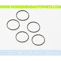 Buy cheap AUTO CR O RINGS FOR AUTO EXHAUST SYSTEMS product