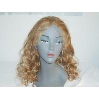 Buy cheap Stock Full Lace Wig 20 from wholesalers