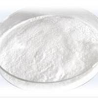 Buy cheap High Quality Tetrabromobisphenol a (TBBA) Fire Retardant cas 79-94-7 from wholesalers