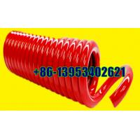 Buy cheap Extension Springs|Torsion Springs_Customized tension spring from wholesalers