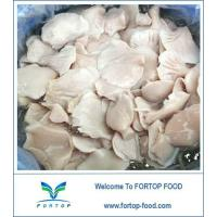 Buy cheap Factory Price Premium NEW SEASON Canned Oyster Mushroom Whole in Brine from wholesalers
