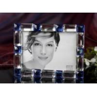 Buy cheap Plastic Photo/Picture Frame from wholesalers