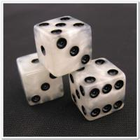 Buy cheap sexs games dices,fuzzy dice,colored dice manfacturer from wholesalers
