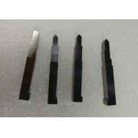 Buy cheap Customized Color CNC Machine Parts Plating Surface For Industrial Equipment from wholesalers