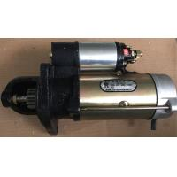 Buy cheap 6102 6102BZ.21.20 Engine Starter Forklift Engine Parts QDJ2708E from wholesalers