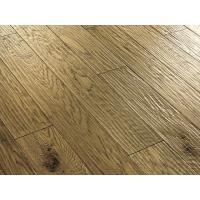 Buy cheap Good quality HDF laminate flooring from wholesalers