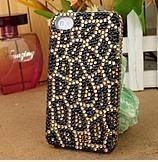 China Fashion Cell Phone Cover for iPhone 4 (CCE-014) on sale
