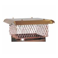 Buy cheap expanded copper mesh from wholesalers