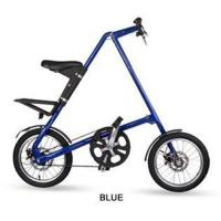 Buy cheap High quality folding bikes with 14 inch or 16 inch wheels from wholesalers