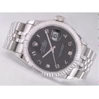 price of oyster perpetual datejust rolex
