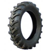 Buy cheap agricuitural tire 6.50-16 from wholesalers