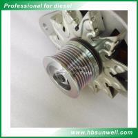 Buy cheap Cummins 6BT 5.9 Diesel Engine parts 28V 45A alternator generator  4938600 from wholesalers