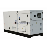 Buy cheap 150kW Ricardo Diesel Generator with Engine R6110ZLDS For Standby from wholesalers