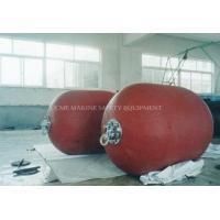 Buy cheap Marine Yokohama rubber Fender/marine pneumatic rubber fender from wholesalers