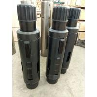 Buy cheap high quality down hole tools pcp pump torque anchor for oilfield from china from wholesalers