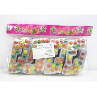 Buy cheap NEW!!!Pistol Shape Sweet Compressed Candy in fruit flavor healthy and tasty snack from wholesalers